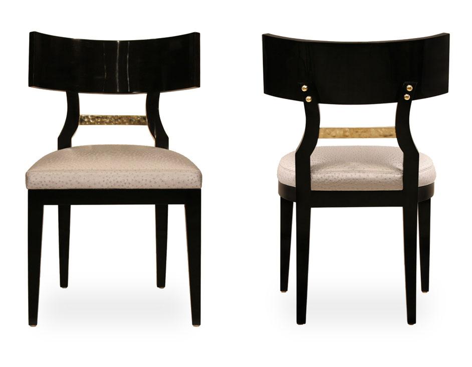 Philip Nimmo Ironworks Furniture : martindiningchair furniture from philipnimmoironworks.com size 942 x 733 jpeg 72kB